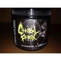 Cannibal Ferox 213 грамм (30 порций)