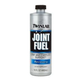 JOINT FUEL 480 мл