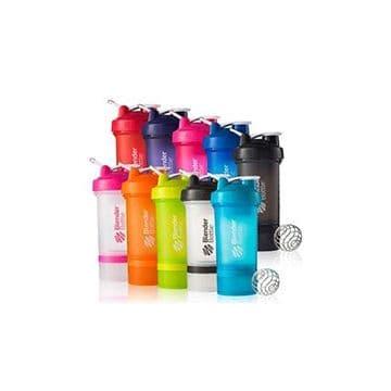 ProStak Full Color 650 мл
