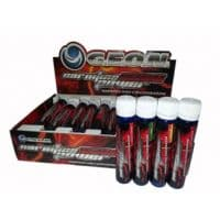 CARNITINE POWER 3200 20х25мл