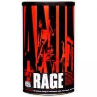 Animal Rage 44 пакетика