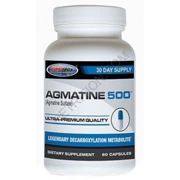 http://kupiprotein.ru/1162-thickbox/agmatine-500.jpg