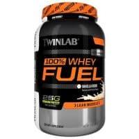 100% Whey Protein Fuel 907 грамм
