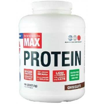 SEI MAX Protein 2270 грамм SEI Nutrition