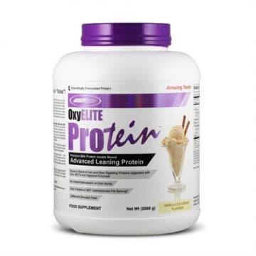 OxyElite Protein 2268 грамм