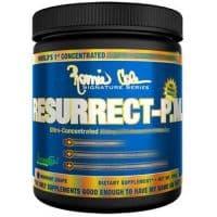 Resurrect-P.M. 200 грамм