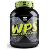 WPS Whey Protein Stack 4000 грамм