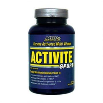 http://kupiprotein.ru/124-thickbox/activite-sport-120-tabletok.jpg