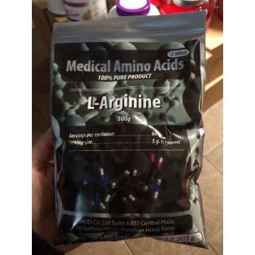 http://kupiprotein.ru/1254-thickbox/100-l-arginin-300-gramm.jpg