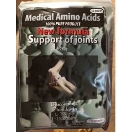 Support of Joints 250 грамм
