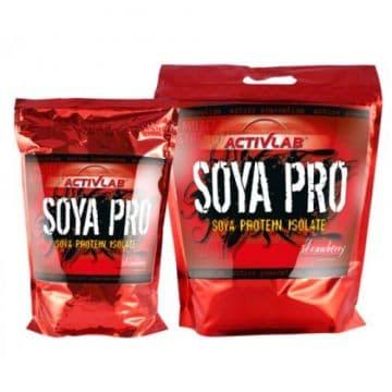 http://kupiprotein.ru/1319-thickbox/soja-pro-750-gramm.jpg