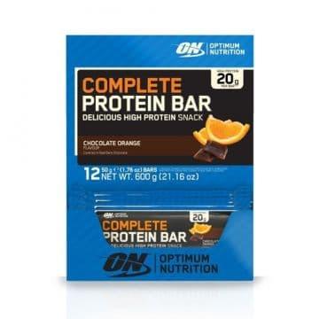 http://kupiprotein.ru/1332-thickbox/complete-protein-bar-50gr.jpg