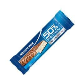 50% Protein Bar 50гр