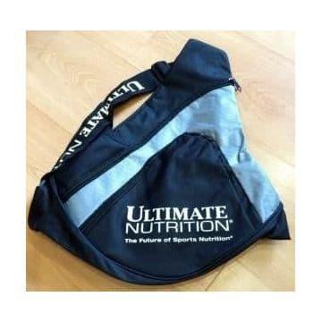 Рюкзак ULTIMATE NUTRITION для фитнесса