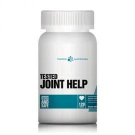 JOINT HELP 120 таблеток