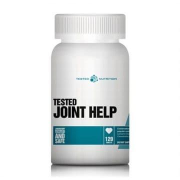 http://kupiprotein.ru/1375-thickbox/joint-help-120-tabletok.jpg