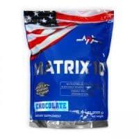 Matrix 10 2270 грамм