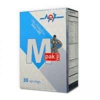 M-PAK Pro 30 пакетиков