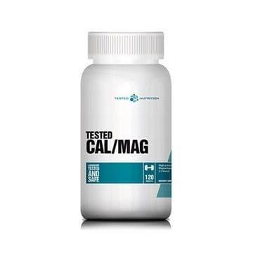 http://kupiprotein.ru/1478-thickbox/kalciymagniy-120-tabletok-.jpg