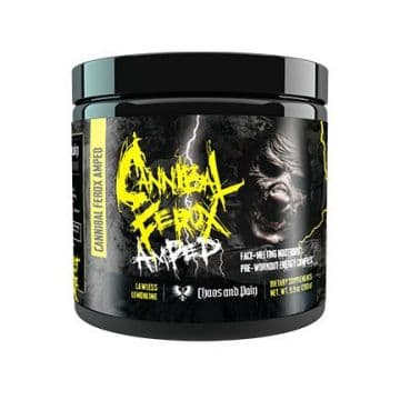 http://kupiprotein.ru/1489-thickbox/cannibal-ferox-amped-280g.jpg