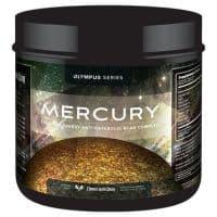 Mercury BCAA ENDURANCE 442г