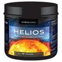 Helios - Joint Support 342г