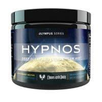 HYPNOS - Sleep aid 160г