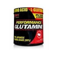 Glutamine Performance 300г