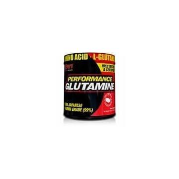 Glutamine Performance 300г