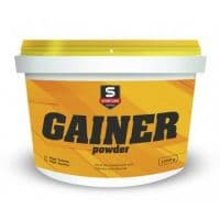 SPORTLINE Weight Gainer 1000г