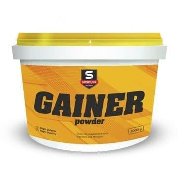 http://kupiprotein.ru/1513-thickbox/sportline-weight-gainer-1000g.jpg