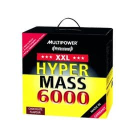 PRO HYPER MASS 6000 5кг