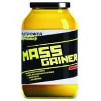 PRO Mass Gainer 3000г