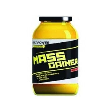http://kupiprotein.ru/1518-thickbox/pro-mass-gainer-3000g.jpg