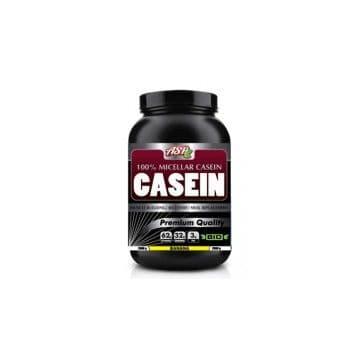 http://kupiprotein.ru/1521-thickbox/casein-asp-naturalniy-kupit-deshevo.jpg