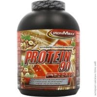 Protein 90 2350г
