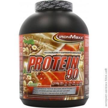 http://kupiprotein.ru/1536-thickbox/protein-90-2350g.jpg