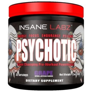 http://kupiprotein.ru/1559-thickbox/insane-labz-psychotic.jpg