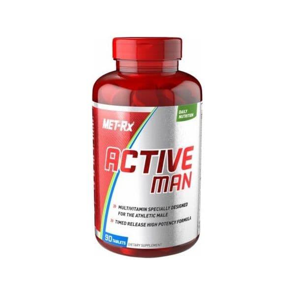 тестостерон спортивный купить