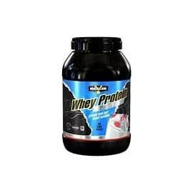 Ultrafiltration Whey Protein 2.27кг Maxler