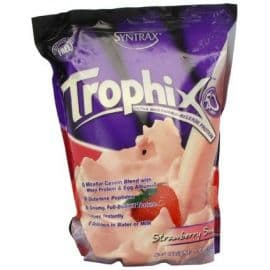 Trophix 2.27 кг Syntrax