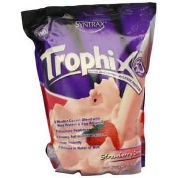 http://kupiprotein.ru/1661-thickbox/trophix-227kg-syntrax.jpg