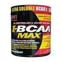 i-BCAA Max 283г (до конца сентября 2015)