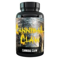 Cannibal Claw 60 капсул