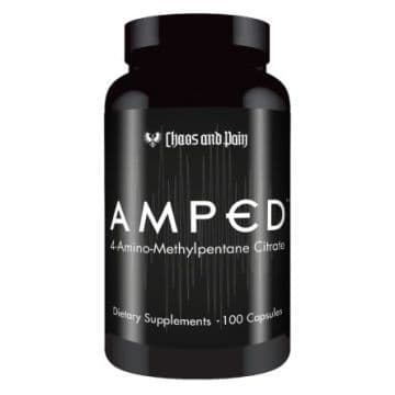 http://kupiprotein.ru/1686-thickbox/amped-100-kapsul-po-50-mg.jpg