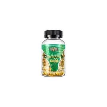 http://kupiprotein.ru/1710-thickbox/omega-3-gold-120-gelevyh-kapsul-maxler.jpg