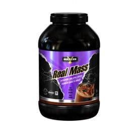 Real Mass Gainer 2724 грамма Maxler