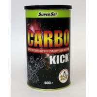 Carbo Kick 800 грамм СуперСет