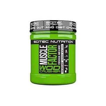 http://kupiprotein.ru/2035-thickbox/muscle-factor-150-kapsul-scitec-nutrition.jpg