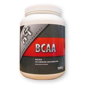 HCT BCAA 1кг